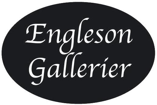 Engleson Gallerier